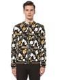 Dolce&Gabbana Mont Renkli